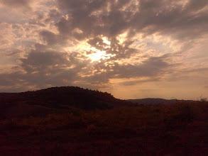 Photo: Esteledik