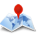 MapEditor icon