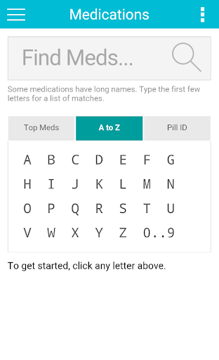 Harrison Pharmacy - KY  screenshots 2