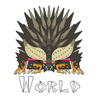 Hunter Companion World Edition icon