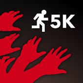 Zombies, Run! 5k Training (Free)