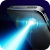 Super Flashlight HD file APK for Gaming PC/PS3/PS4 Smart TV