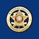Wagoner County OK Sheriff for PC-Windows 7,8,10 and Mac