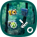 Forest - Solo Theme icon