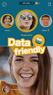 Zooroom – Video Chat with Friends 5