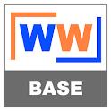 WebWord BASE - Starter Kit icon