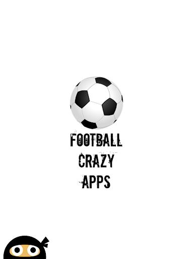 玩免費益智APP|下載サッカーチームクイズ app不用錢|硬是要APP