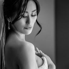 Wedding photographer Rita Szerdahelyi (szerdahelyirita). Photo of 02.10.2018