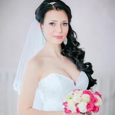 Wedding photographer Zosim Darbaidze (ZOSIM). Photo of 11.04.2014