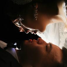 Wedding photographer Dulat Satybaldiev (dulatscom). Photo of 05.09.2018