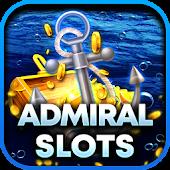 Tải Game Admiral Slots online