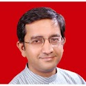 Vikram Gaur BJP