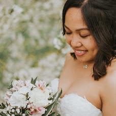 Wedding photographer Michał Teresiński (loveartphoto). Photo of 13.05.2018