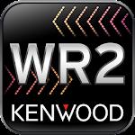 KENWOOD Audio Control WR2 1.00.131023A.0001