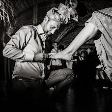 Wedding photographer Sergey Rzhevskiy (Photorobot). Photo of 25.07.2016