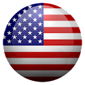 News USA icon