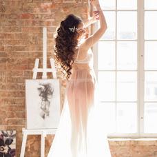 Wedding photographer Anna Saveleva (Savanna). Photo of 06.05.2016