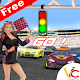 Racing Cars Download on Windows