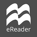Macmillan Education eReader icon