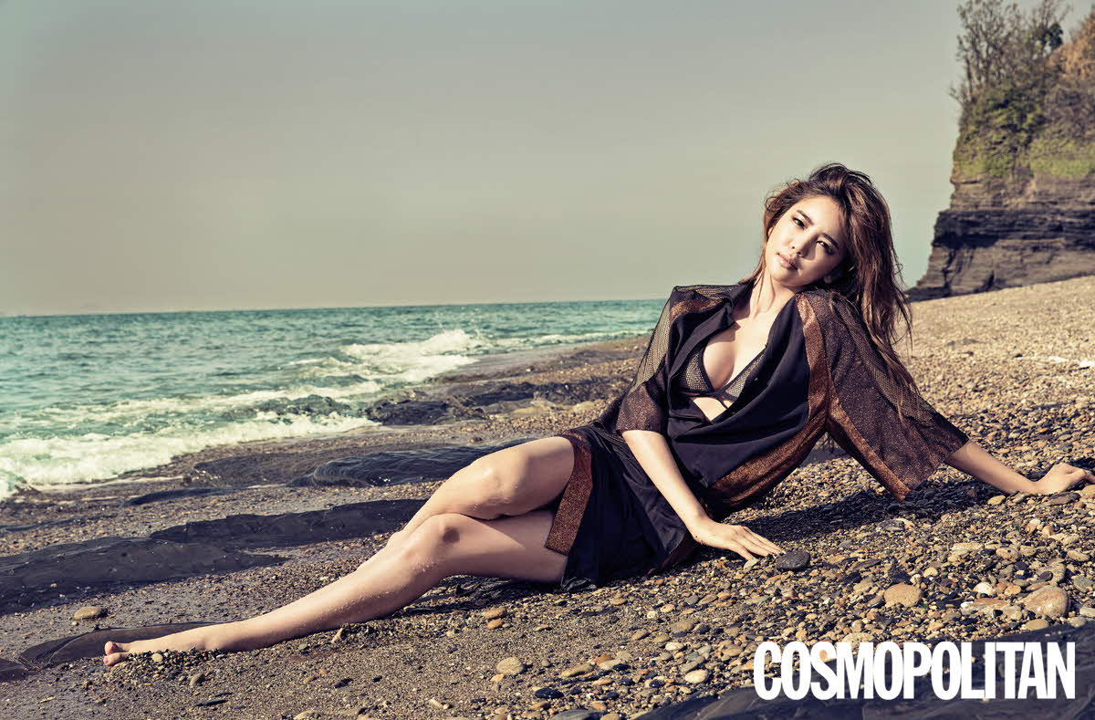 lee tae im actress 09