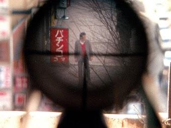 第53話 眼には眼を