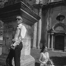 Wedding photographer Vasil Shpit (shpyt). Photo of 30.08.2018