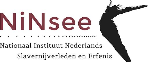 Nationaal instituut Nederlands slavernijverleden en erfenis (NiNsee)