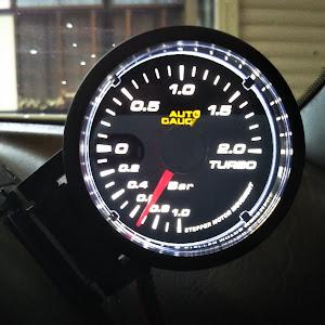 ソアラ JZZ30 25GT-Tのカスタム事例画像 kyoさんの2020年02月01日16:52の投稿