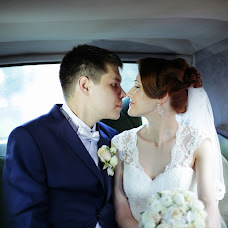 Wedding photographer Anait Nikolaeva (Keveanna21). Photo of 29.11.2014
