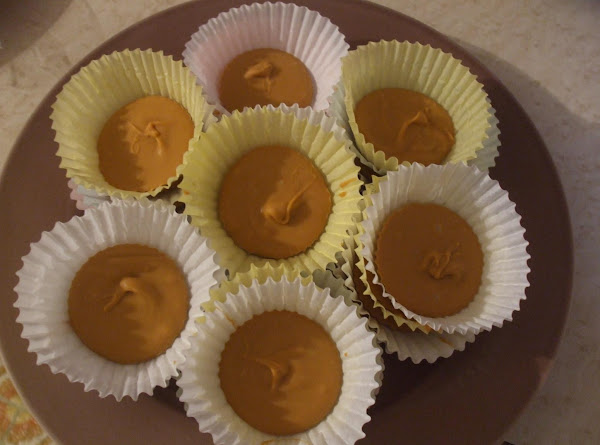 Quick And Easy Butterscotch Candy Recipe