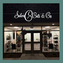 Salon C Cuts & Co icon