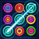 Ring - Free Classic Puzzle APK