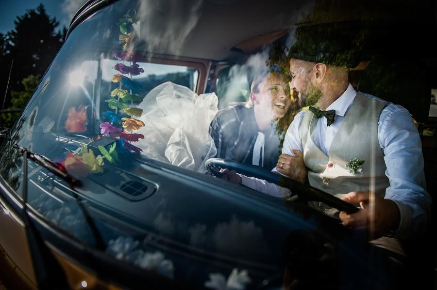 Wedding photographer Veronica Onofri (veronicaonofri). Photo of 11.12.2019