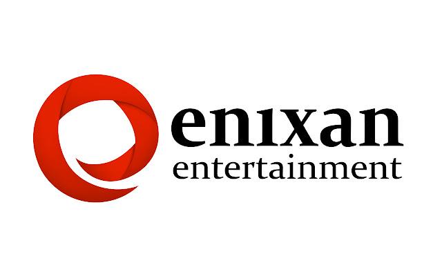 Enixan - Allow Flash