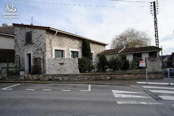 maison à Dampmart (77)