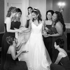 Wedding photographer Gregory Khitrov (treasurethemome). Photo of 11.12.2014