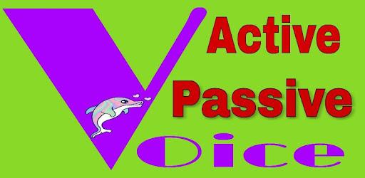Aktif Ses, Pasif Ses: kurallar, örnekler. İngilizce aktif ve pasif ses