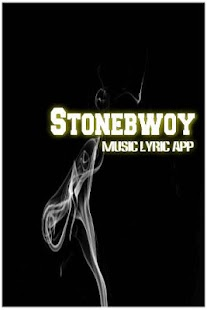 Stonebwoy - All Best Songs - náhled