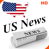 US NEWS - Popular Newspapers