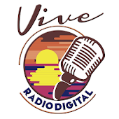 Vive Radio Digital