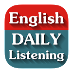 Learn English by Listening 2018.11.25.1