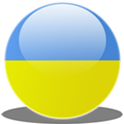 All Ukraine icon