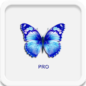Relaxing Music Pro icon