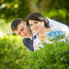 Wedding photographer Oleg Borovskiy (MykeL). Photo of 30.05.2016