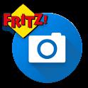 FRITZ!App Cam icon