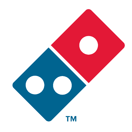 Domino's Pizza Belarus