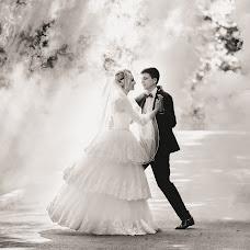 Wedding photographer Evgeniy Pivkin (Pivkin). Photo of 09.09.2017