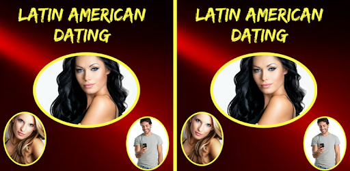 dating sites in latin america