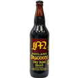 Moylans Dragoons Dry Irish Stout