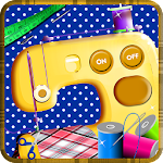 Tailor Kids Clothes 9.9 Apk